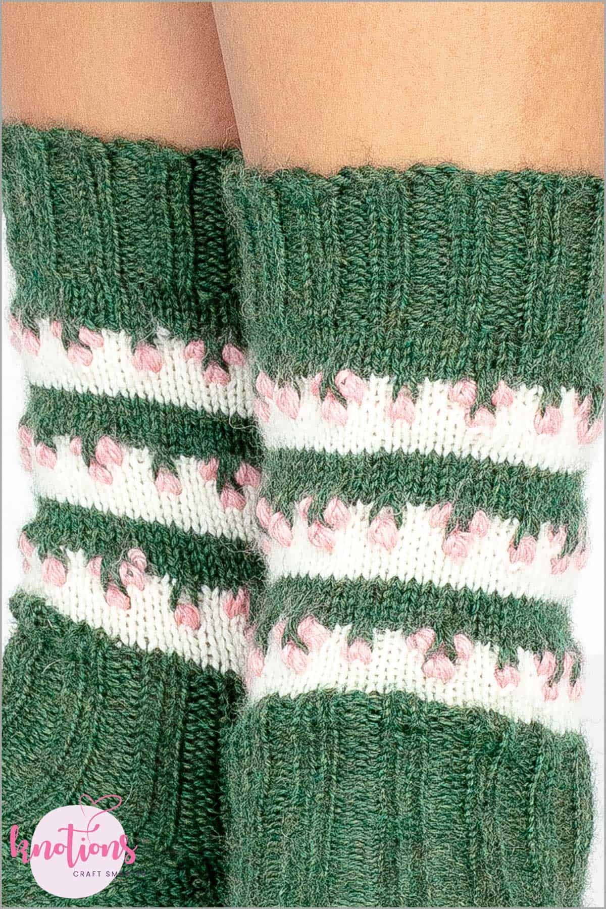 schlumbergera-socks-1