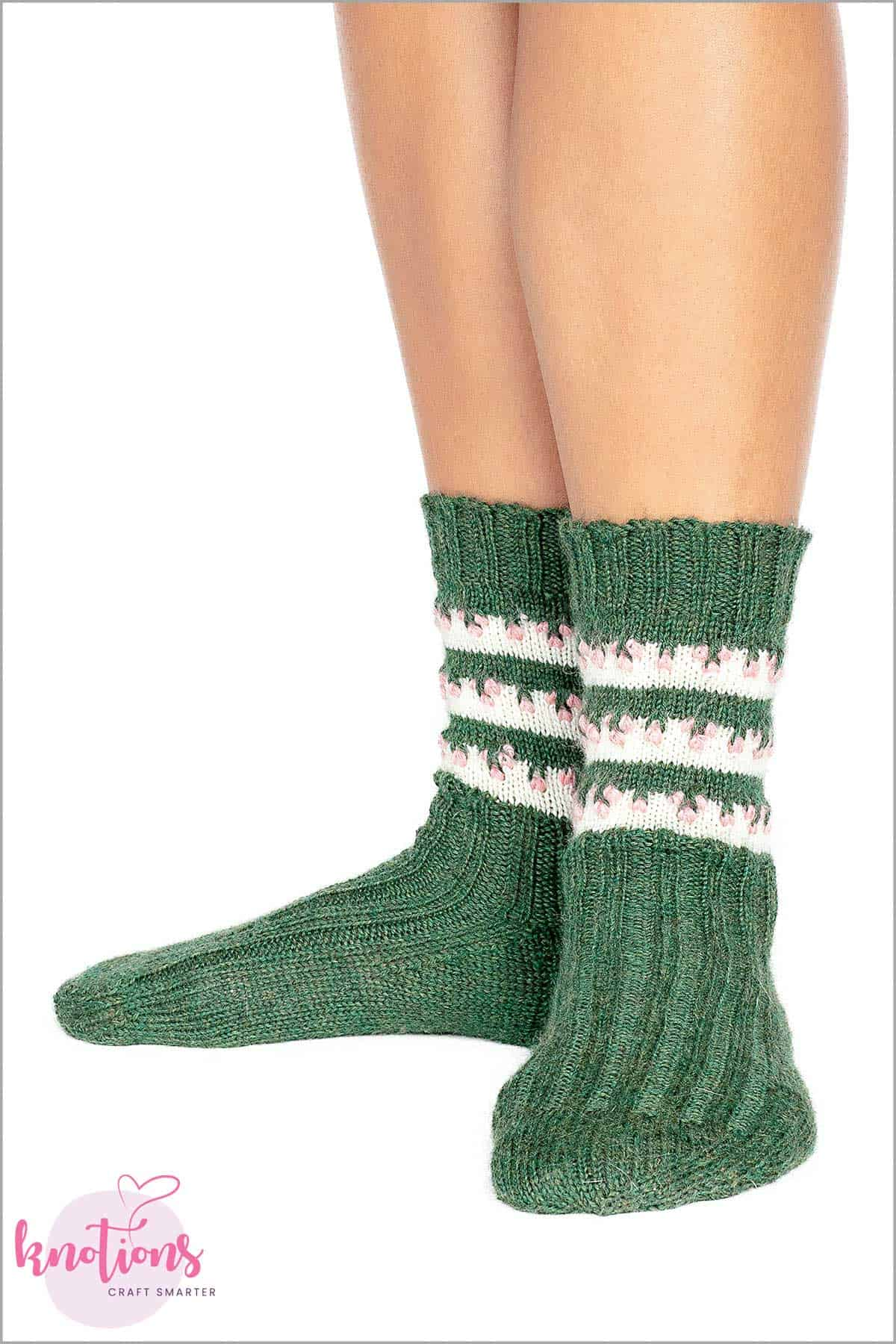 schlumbergera-socks-2