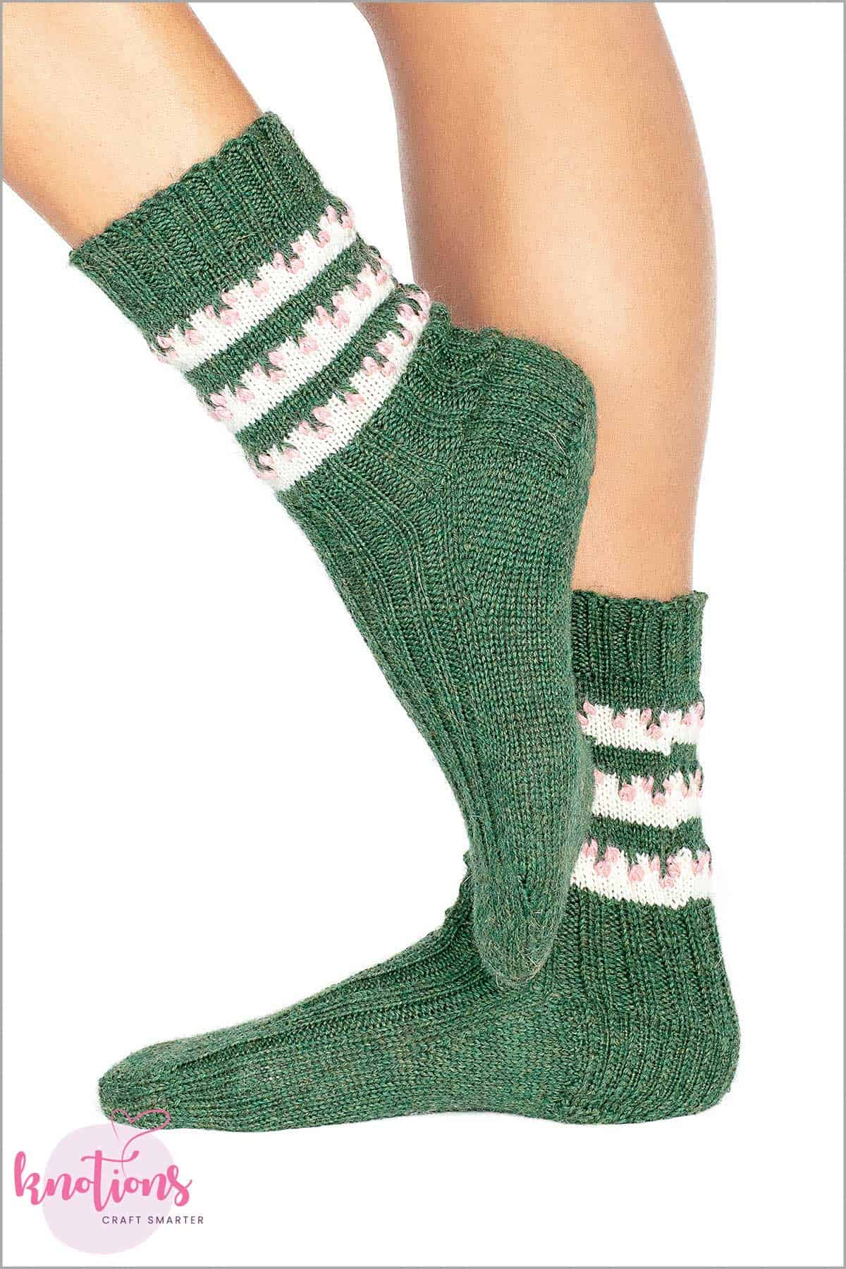 schlumbergera-socks-3
