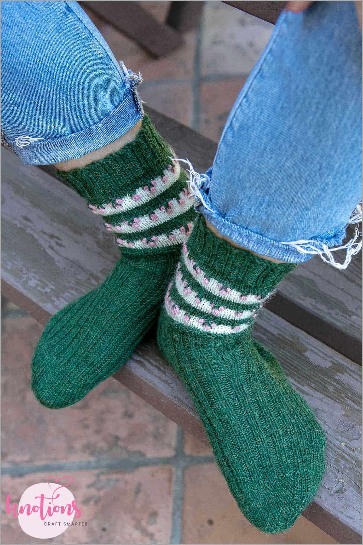 schlumbergera-socks-4