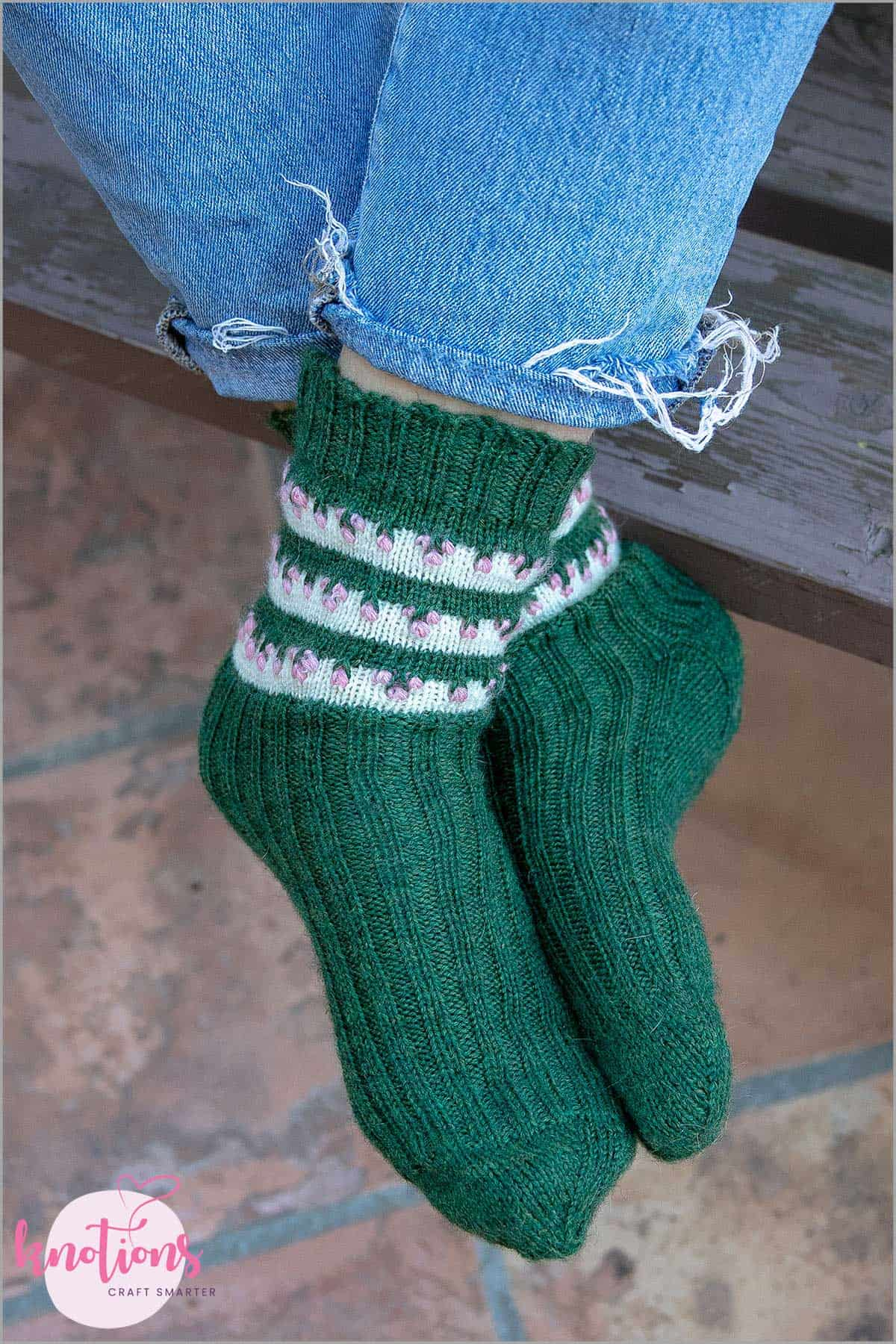 schlumbergera-socks-5