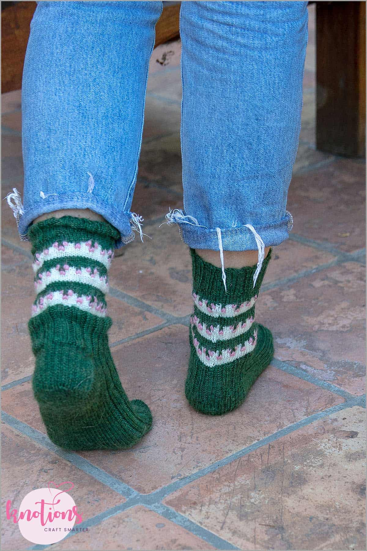 schlumbergera-socks-6