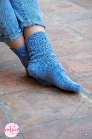 soaked-to-the-skin-socks-6