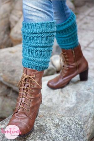 valkyries-boot-socks-3