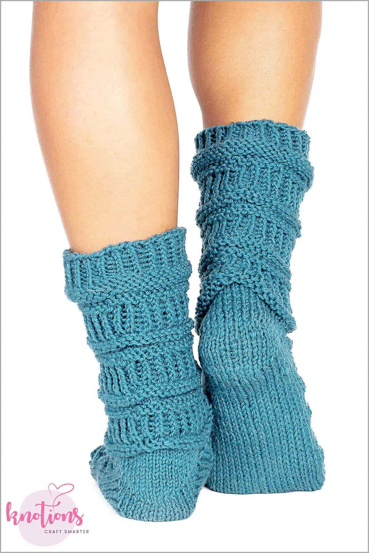 valkyries-boot-socks-5