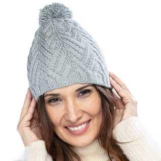 Anahi Hat