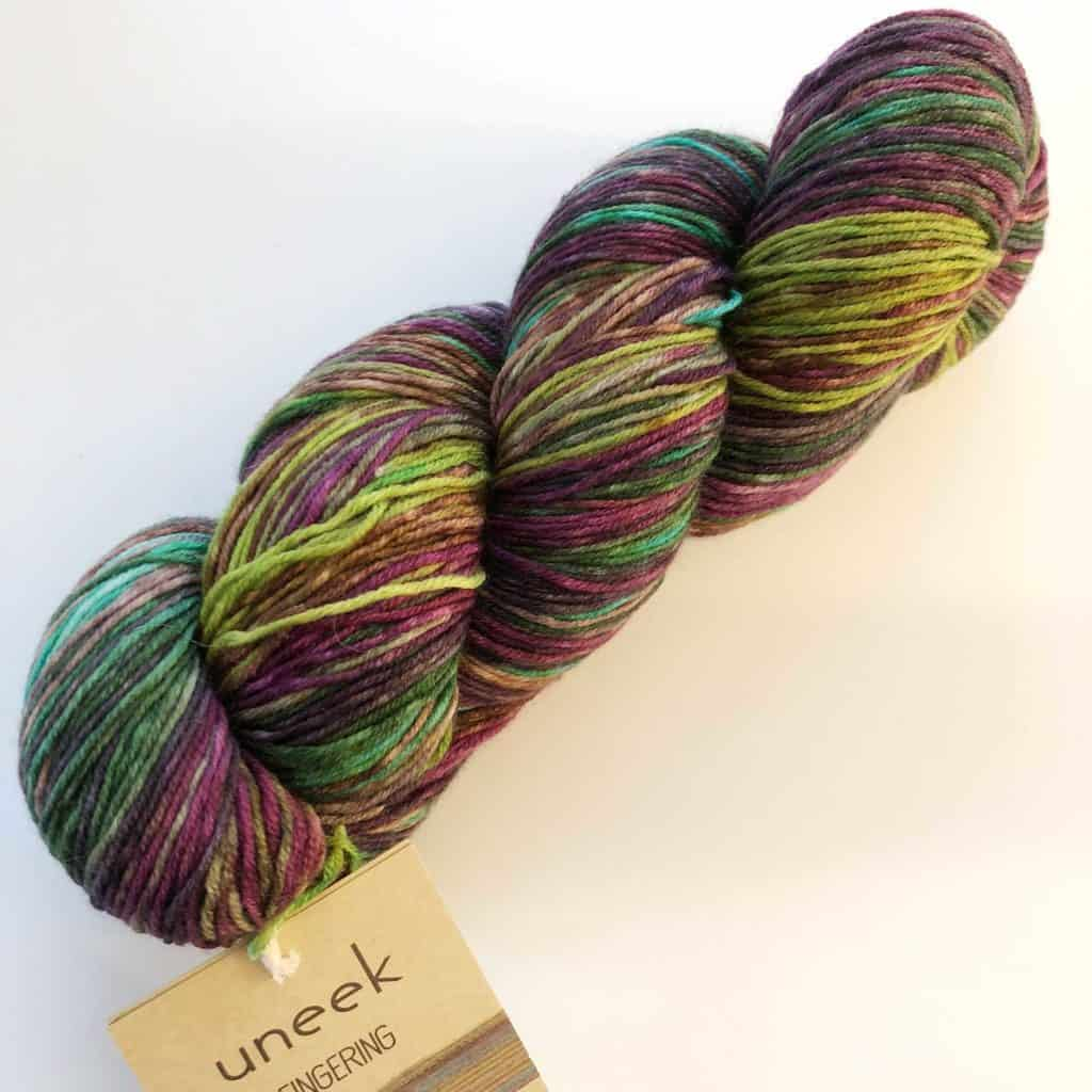 Urth Yarns Uneek 3012