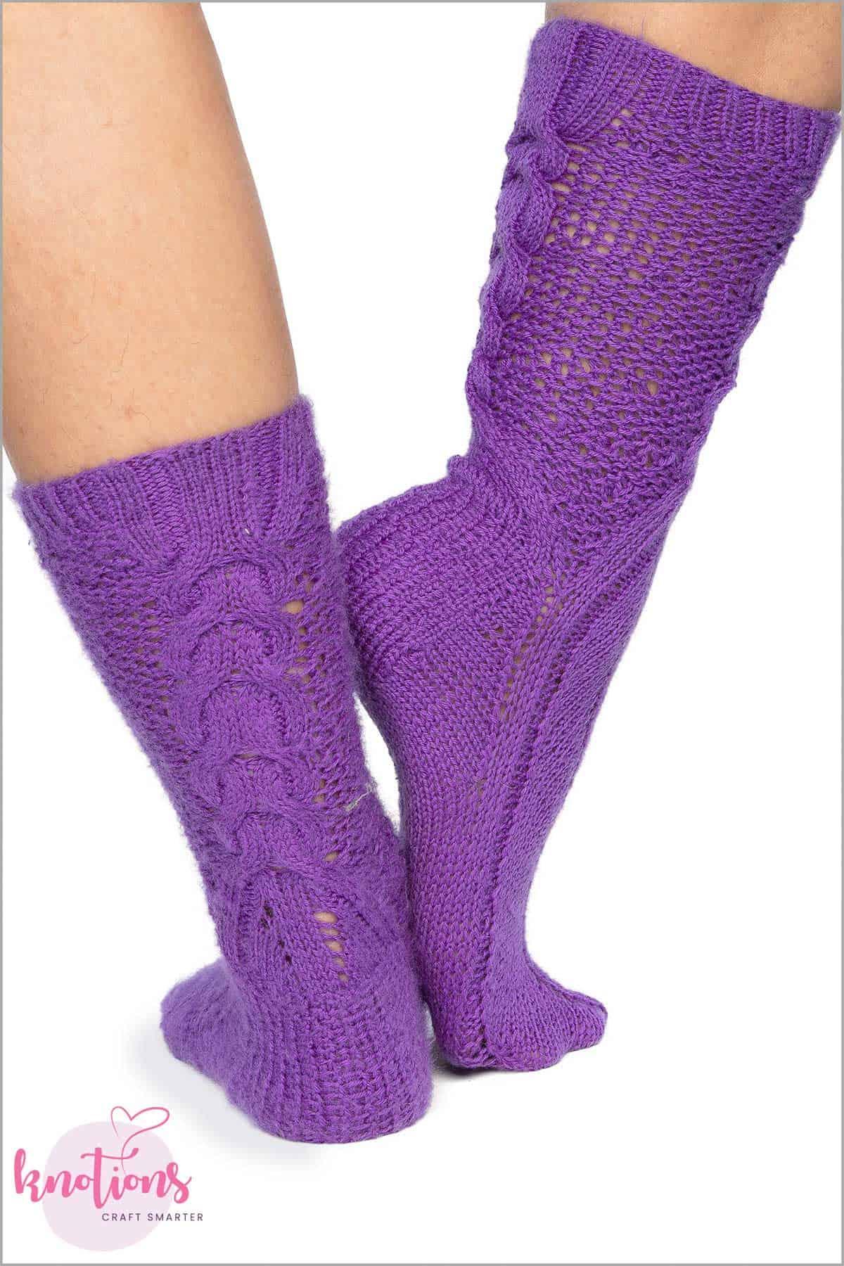 achillea-socks-1