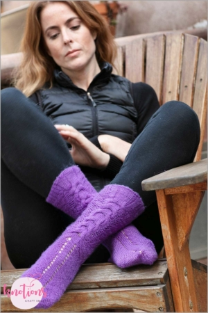 achillea-socks-3