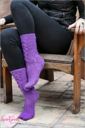 achillea-socks-4
