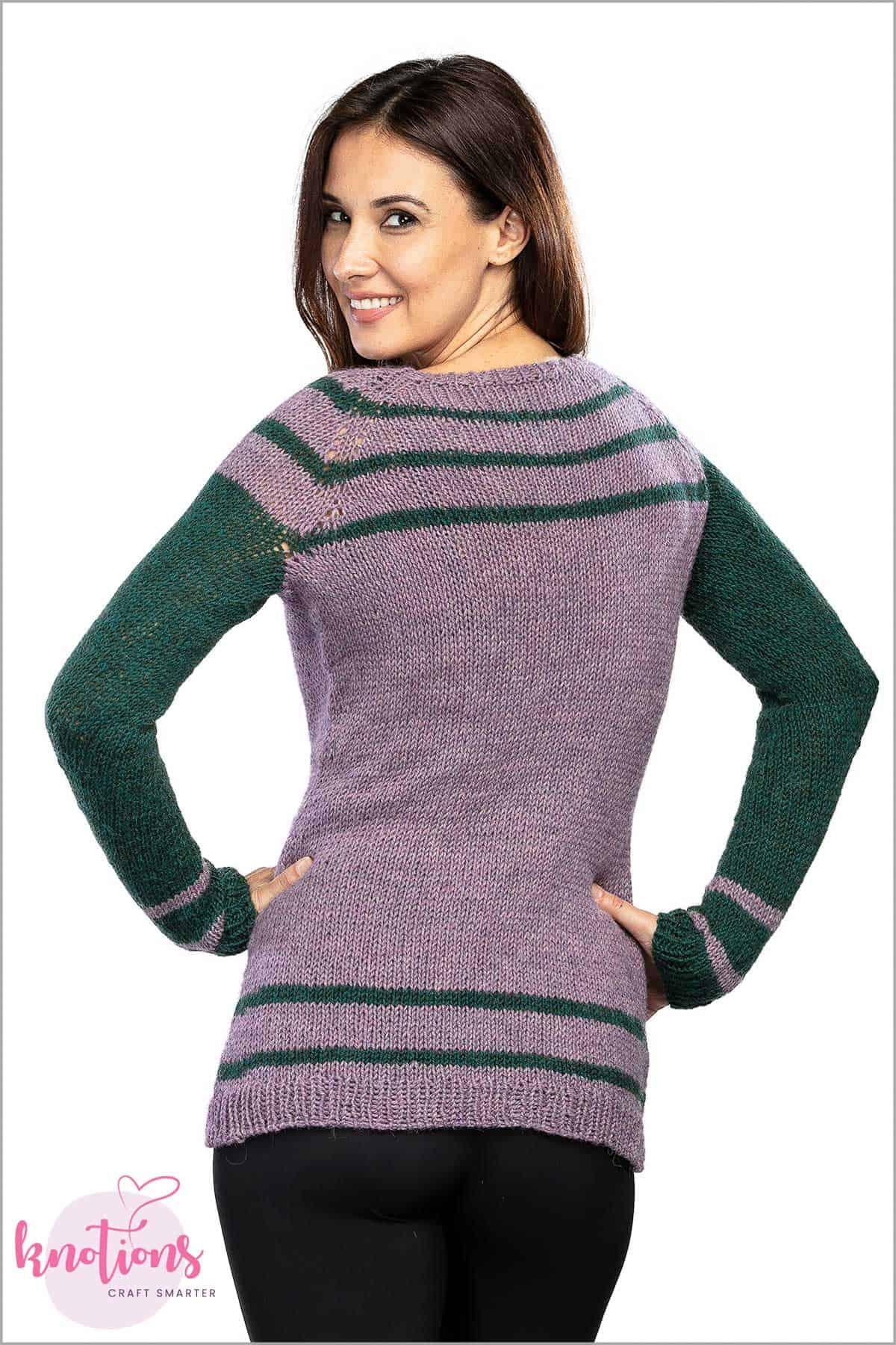 laraway-pullover-1