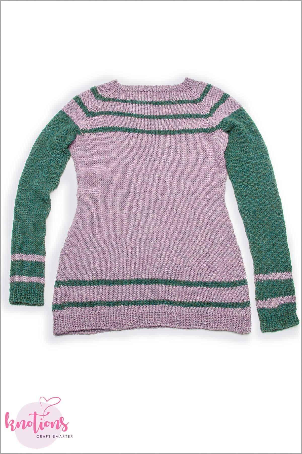 laraway-pullover-6