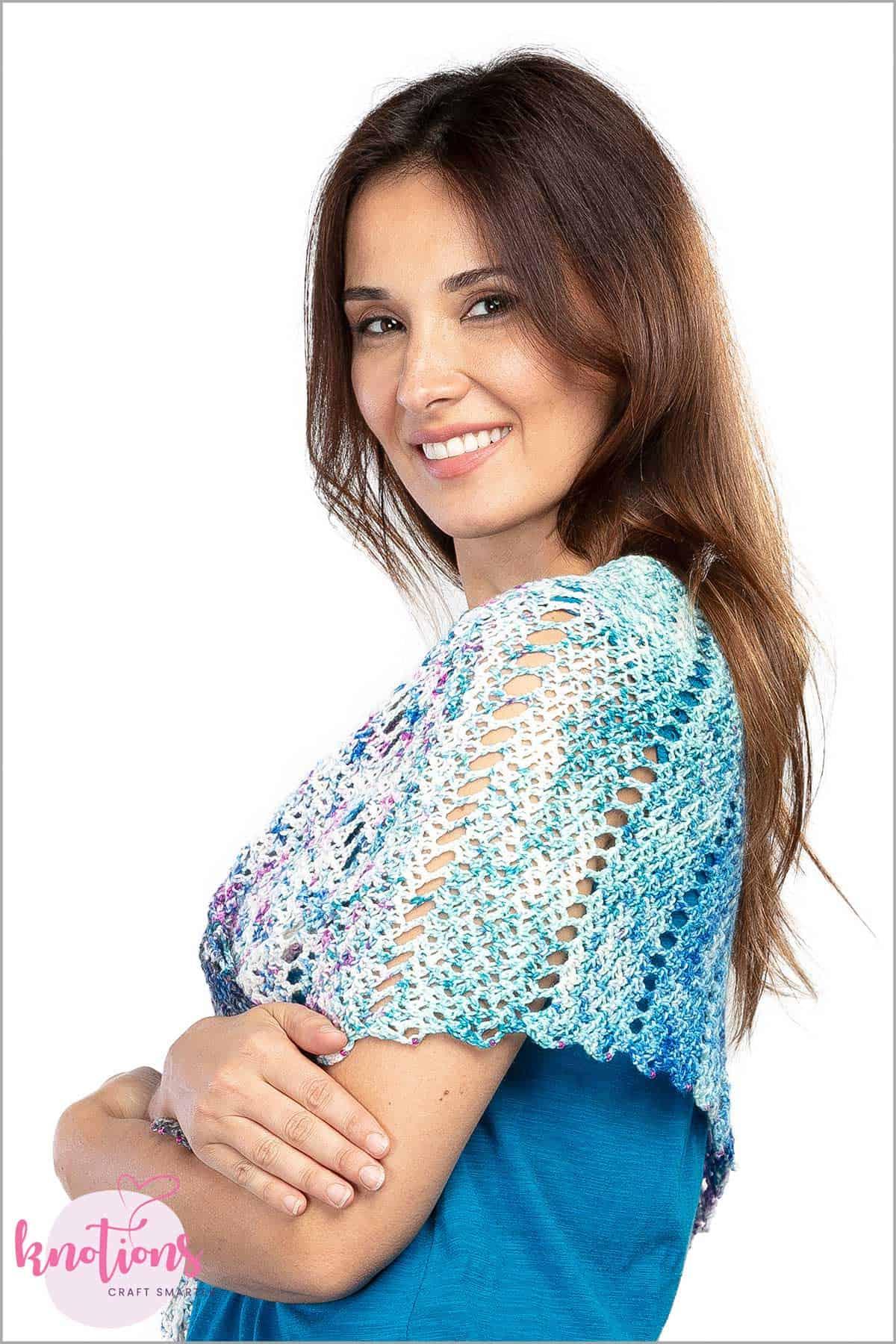 lue-shawl-1