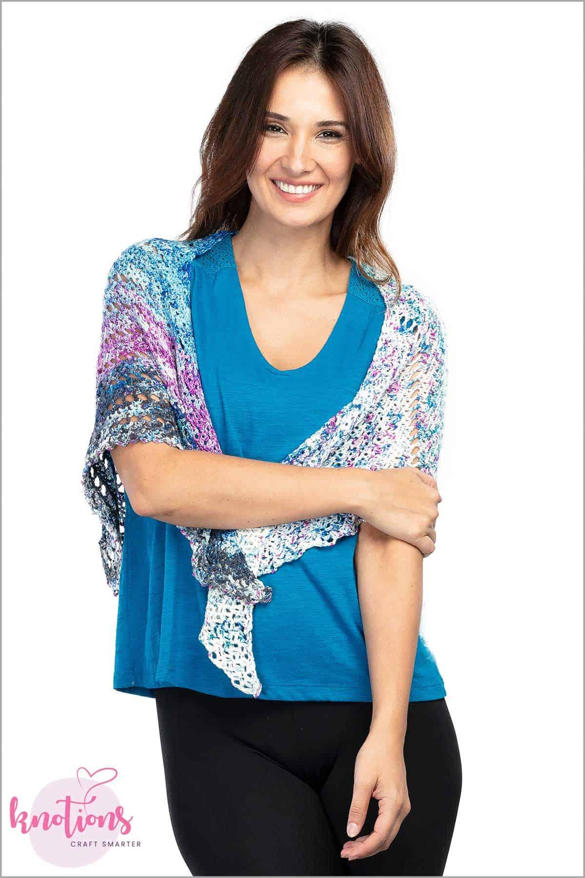 lue-shawl-2