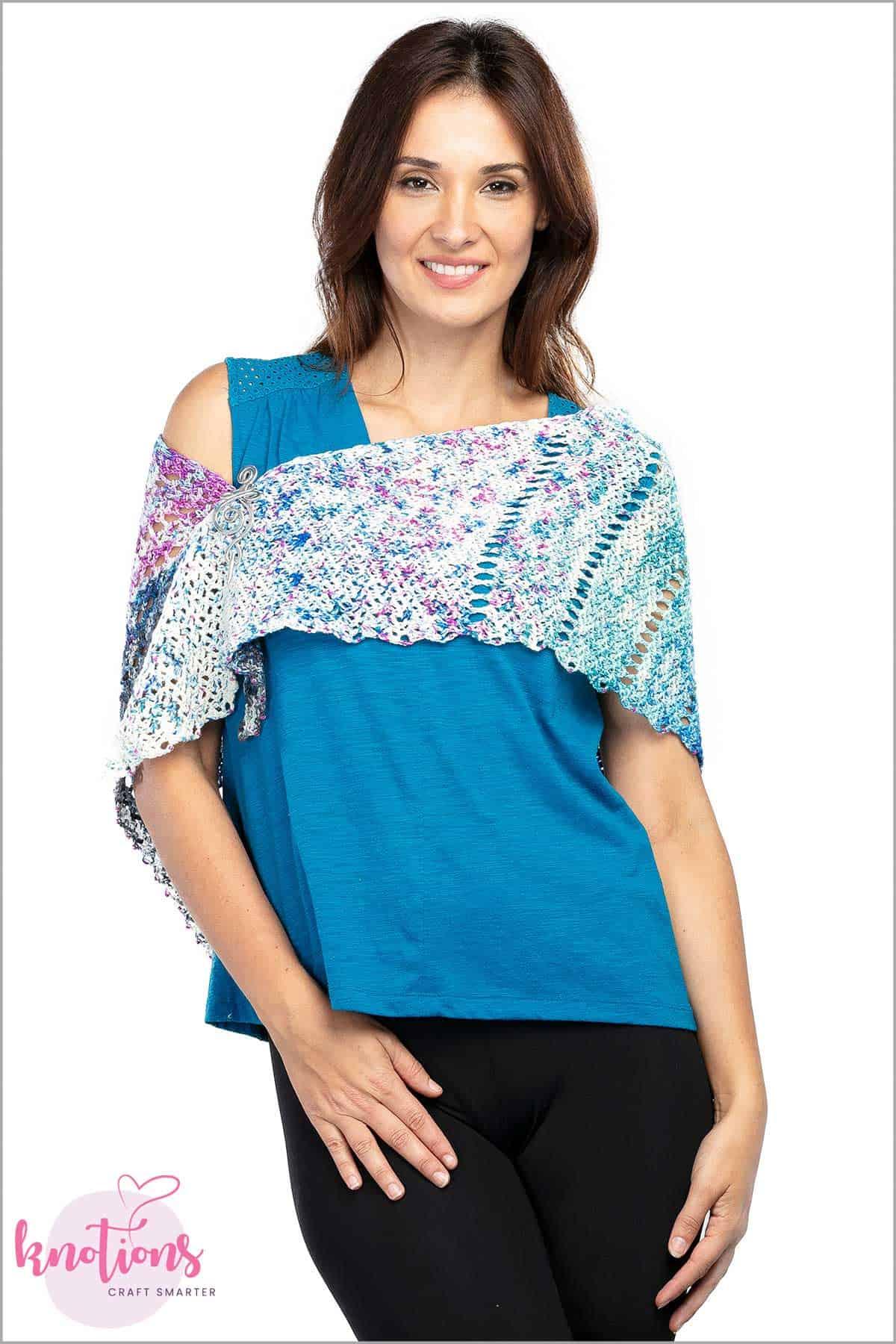 lue-shawl-3