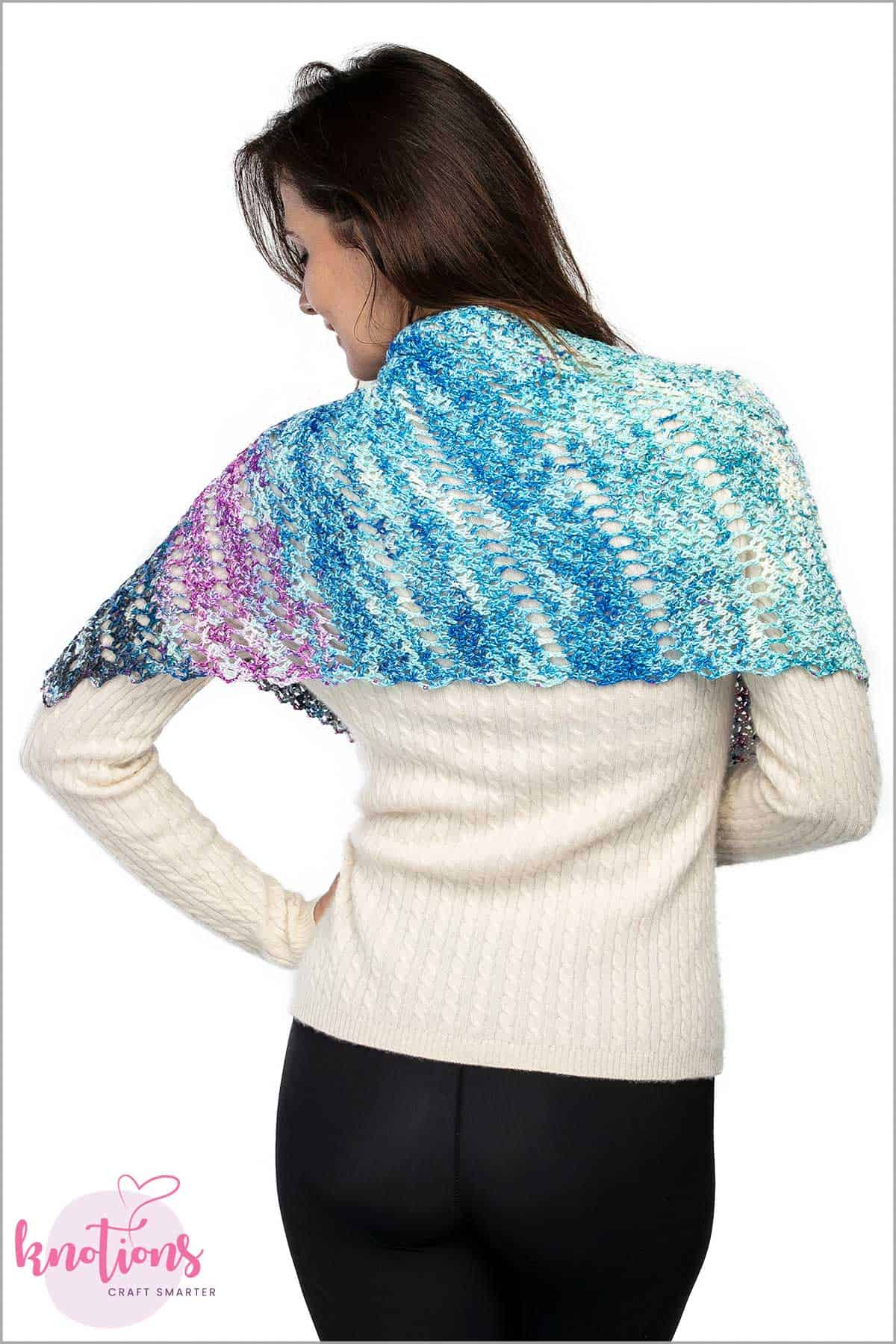 lue-shawl-5