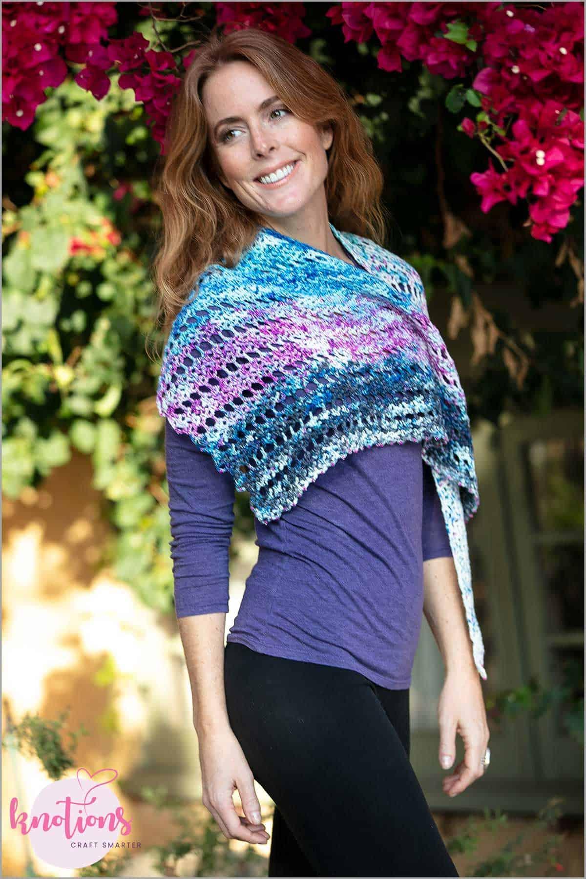 lue-shawl-6