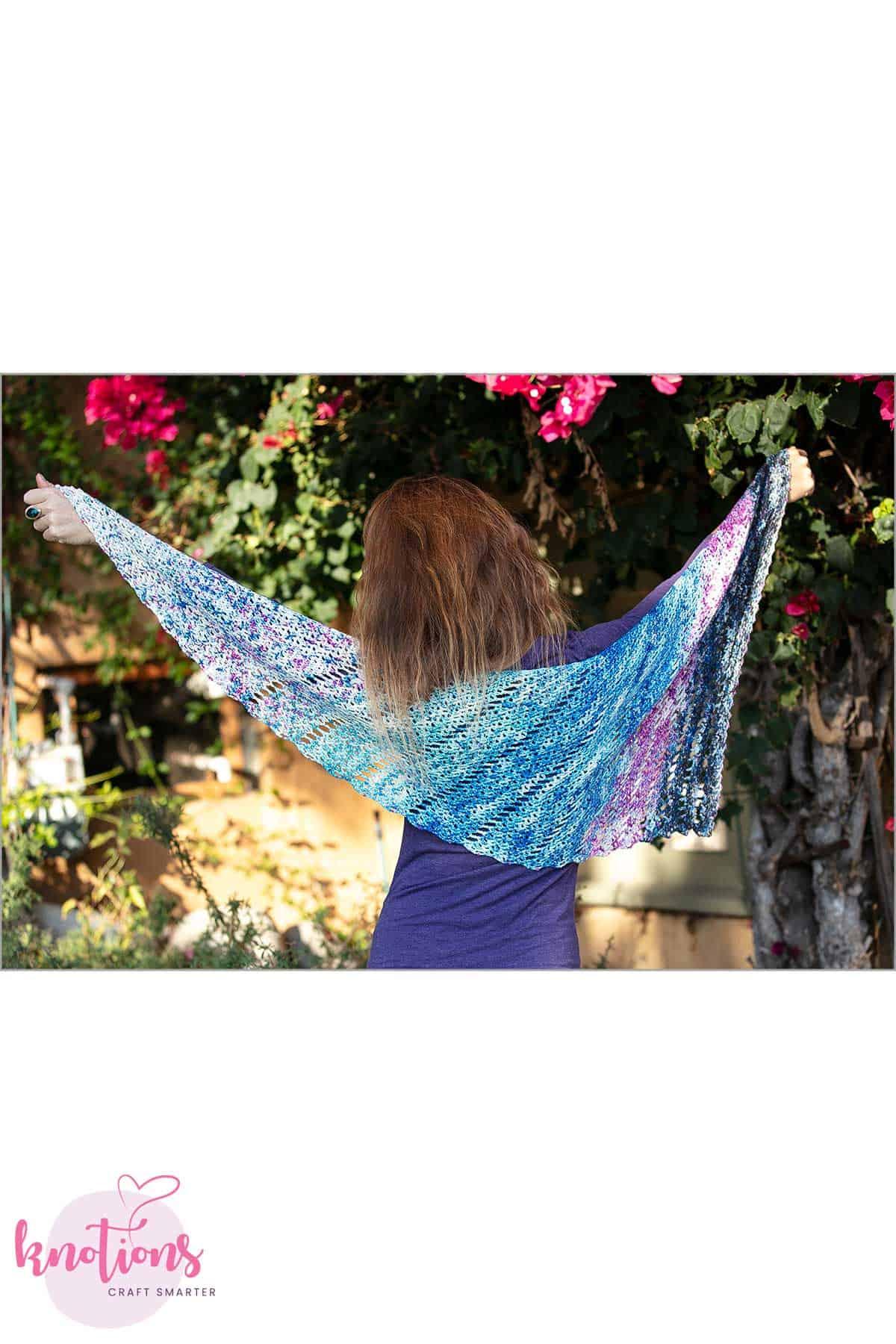 lue-shawl-7
