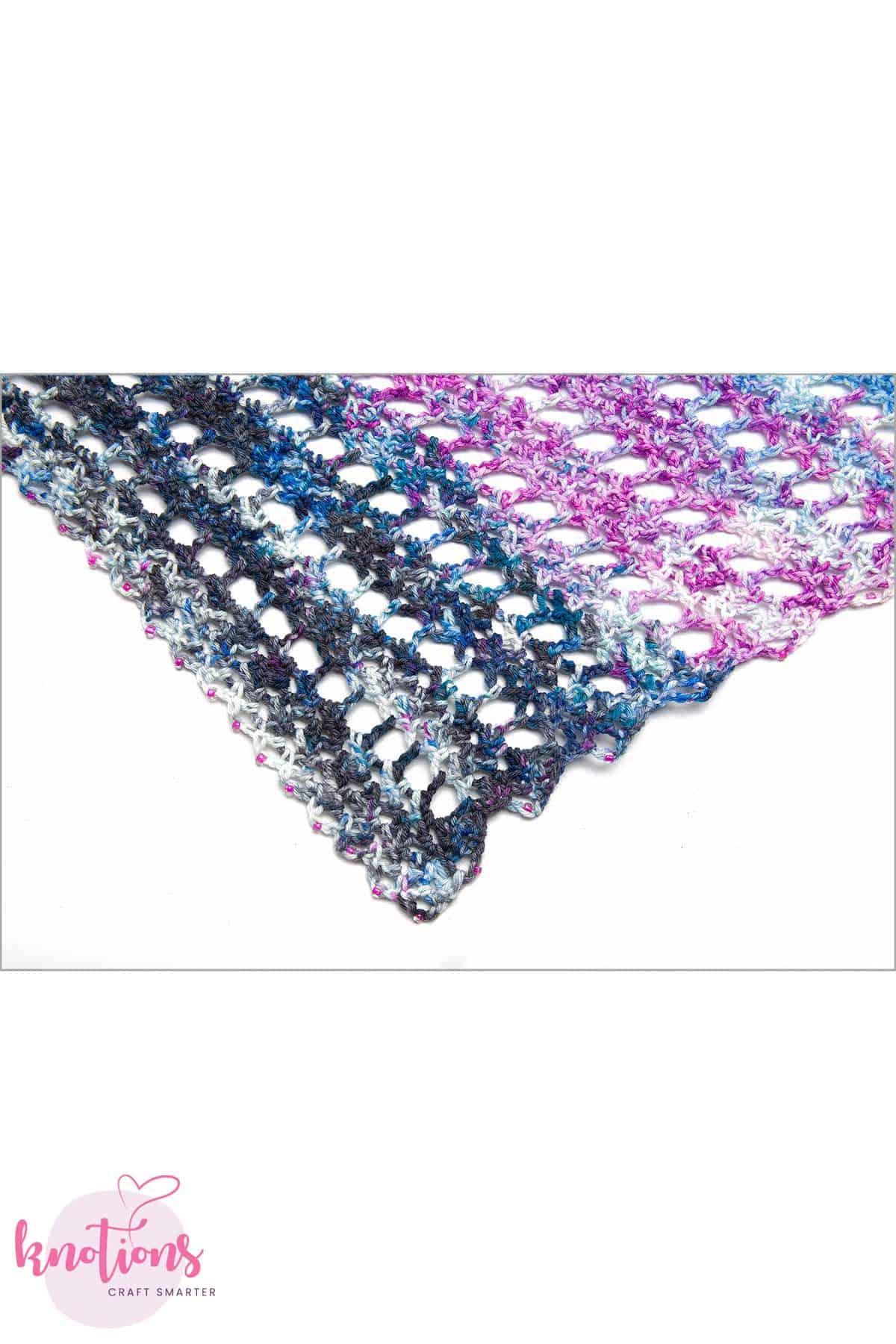 lue-shawl-9
