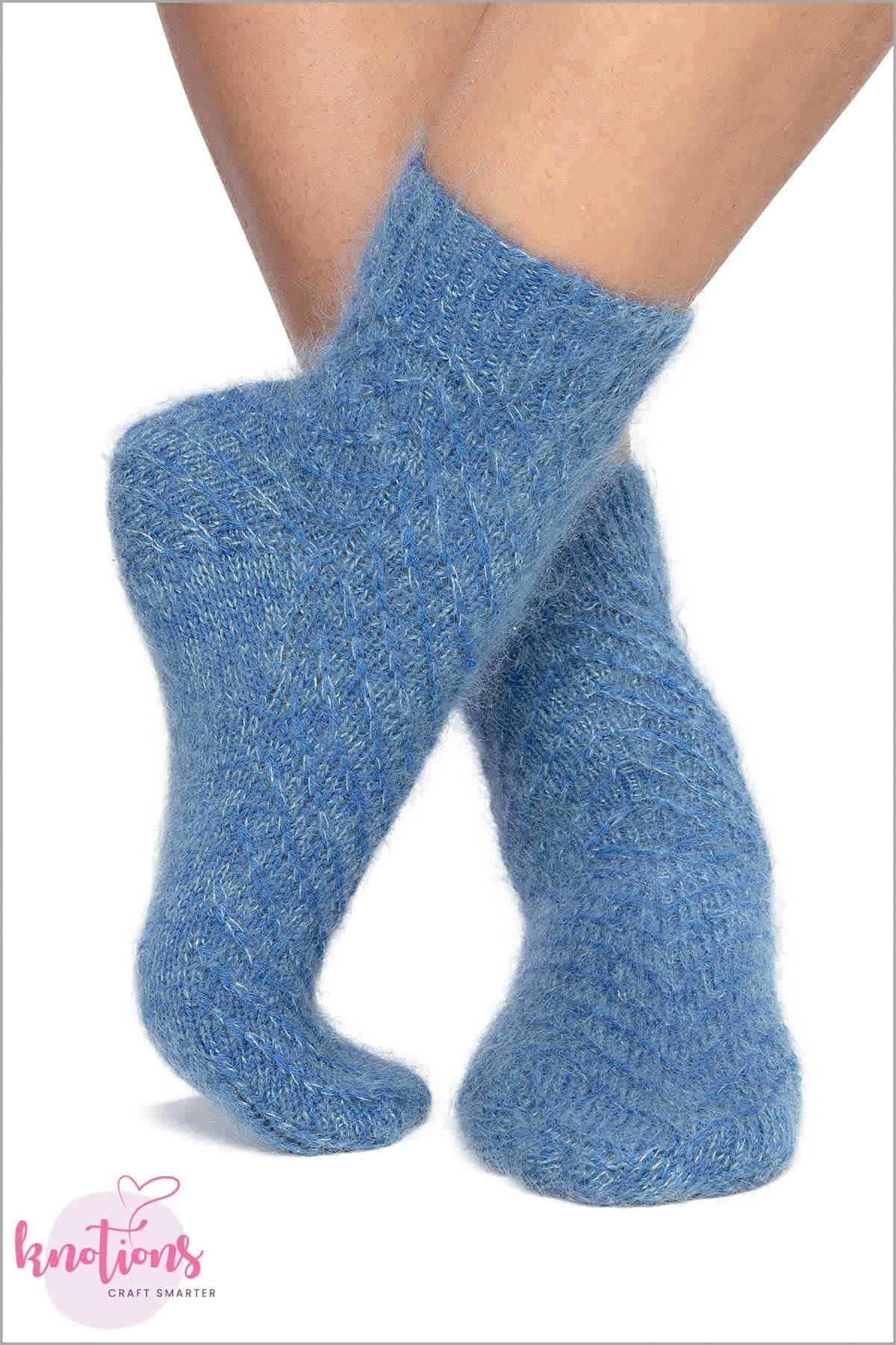 mohair-magic-sock-1