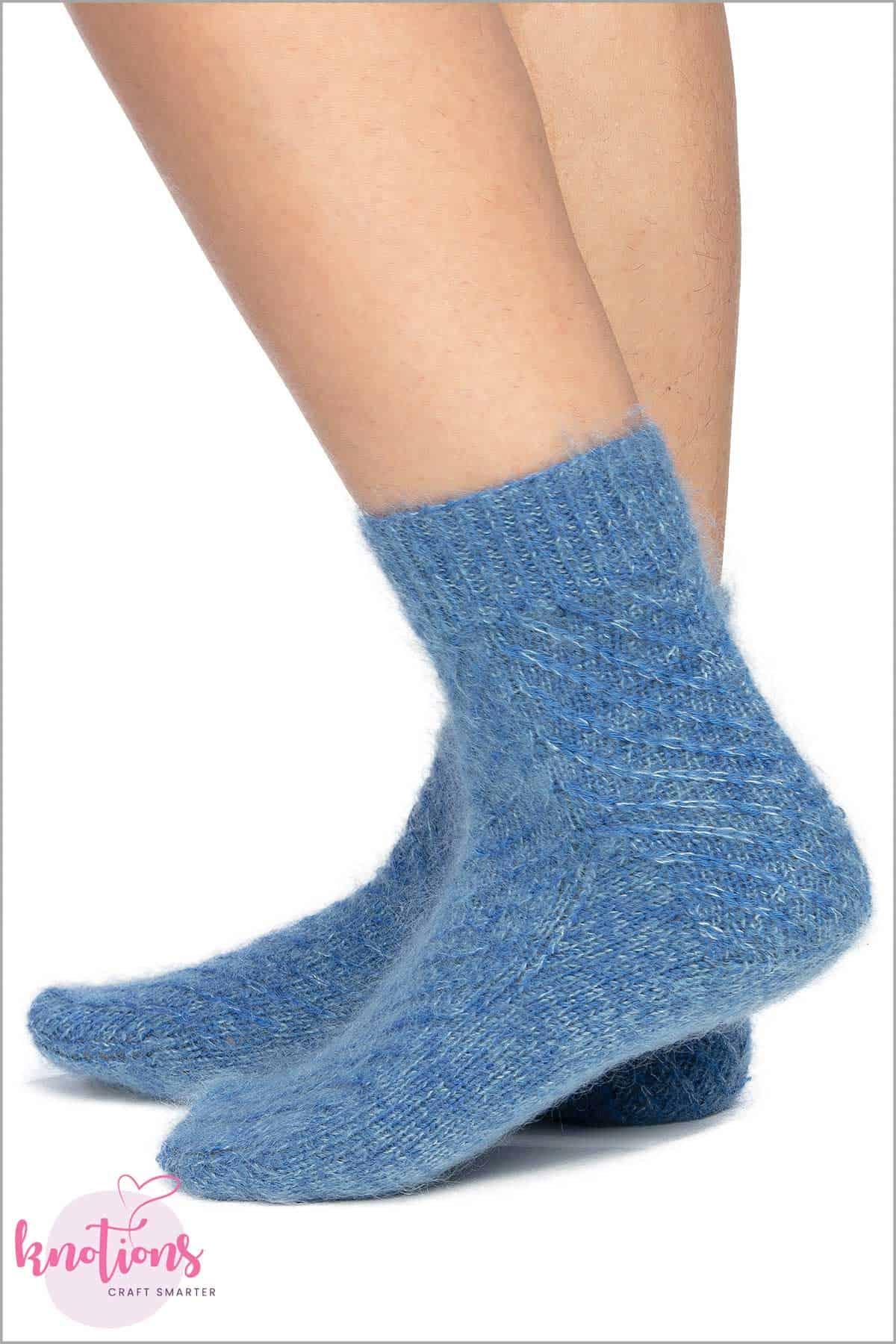 mohair-magic-sock-2