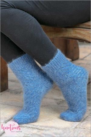 mohair-magic-sock-5