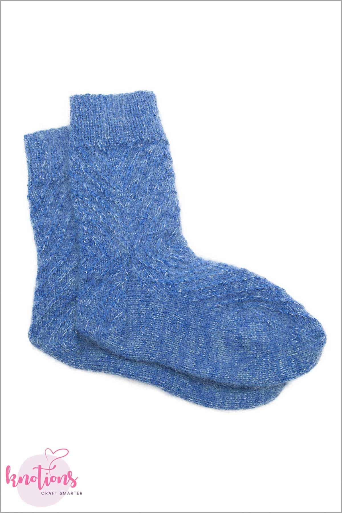 mohair-magic-sock-6