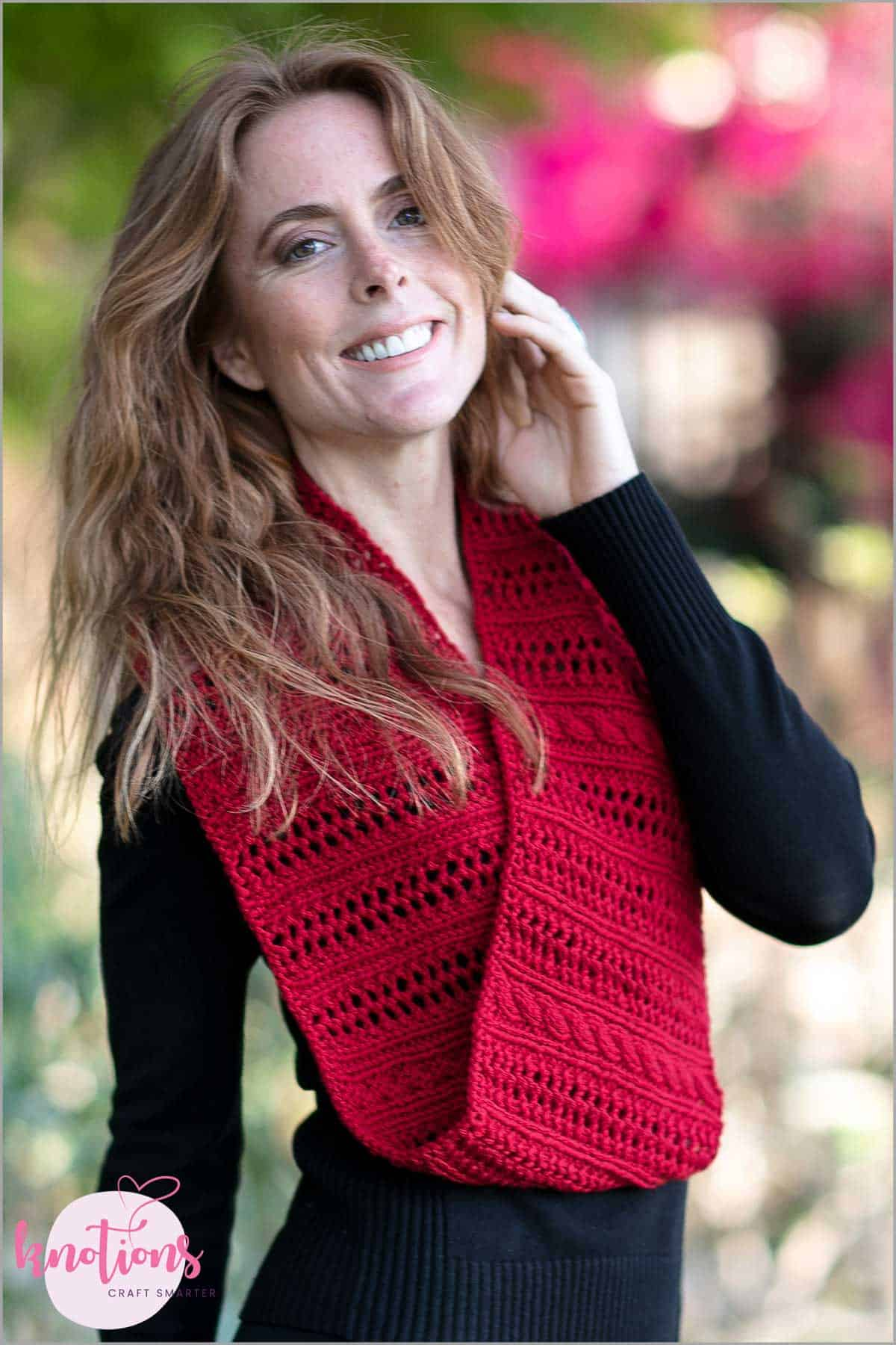 morning-catch-cowl-2