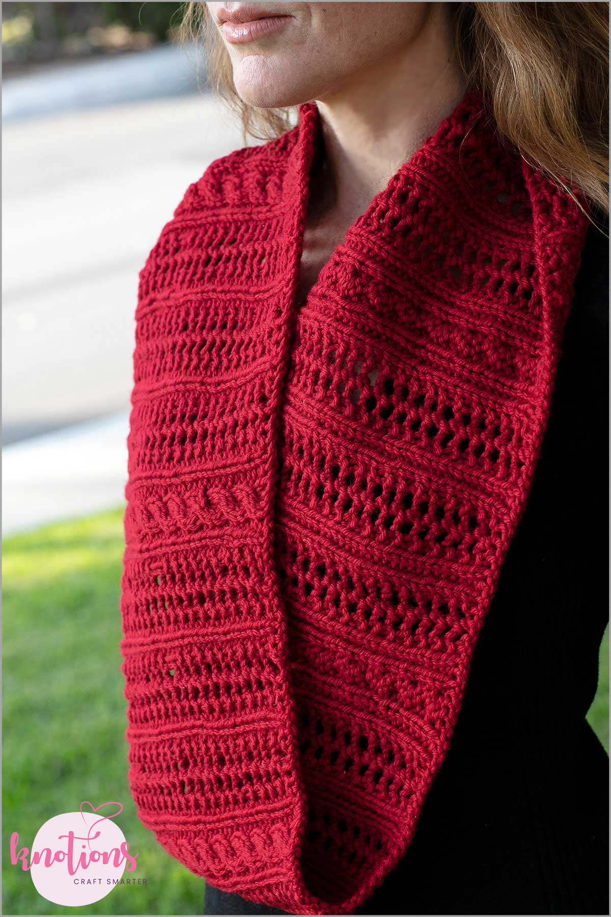 morning-catch-cowl-4