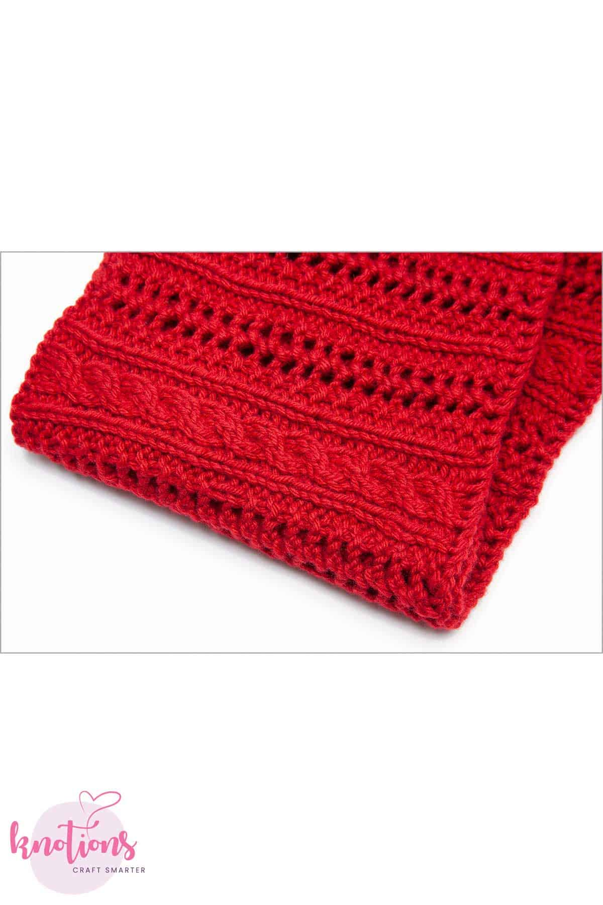 morning-catch-cowl-5