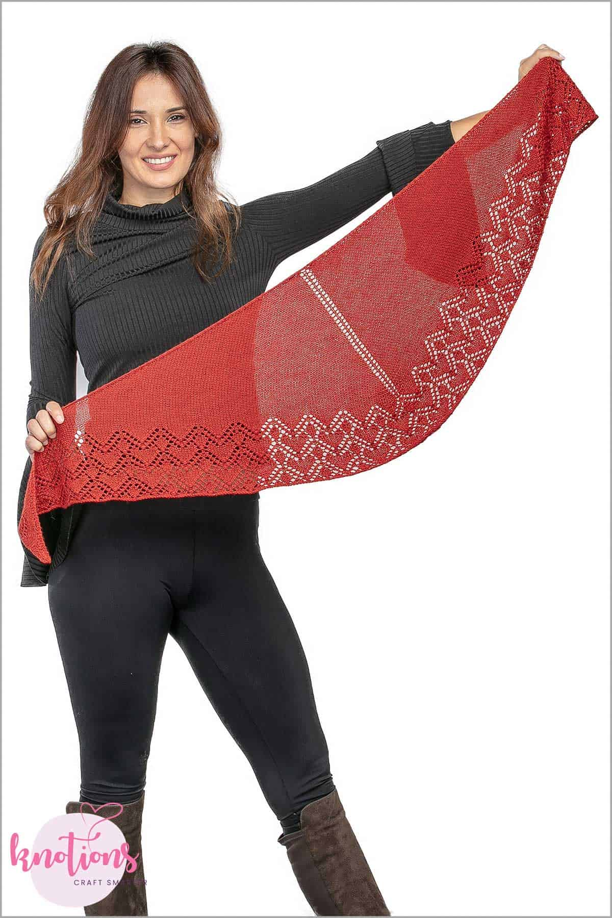 prairie-winds-shawl-1