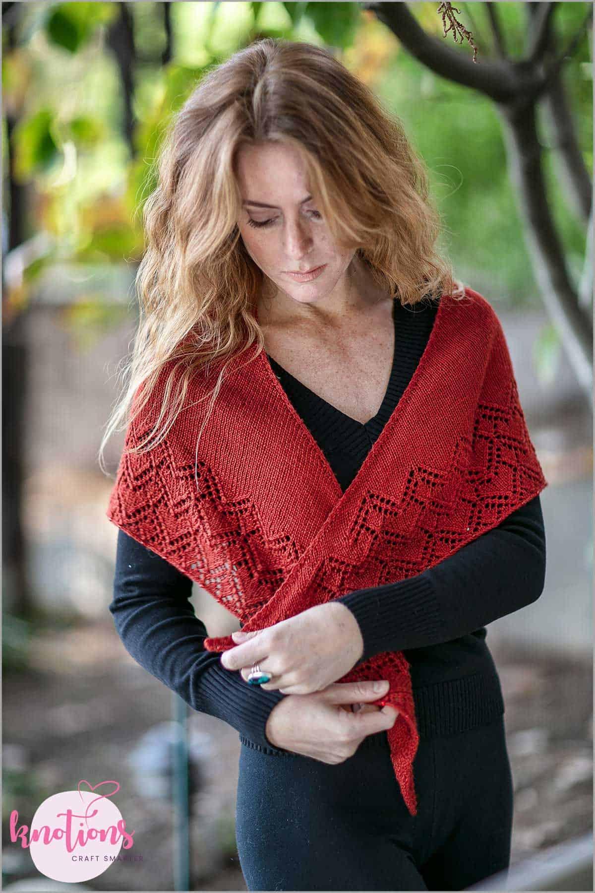 prairie-winds-shawl-5