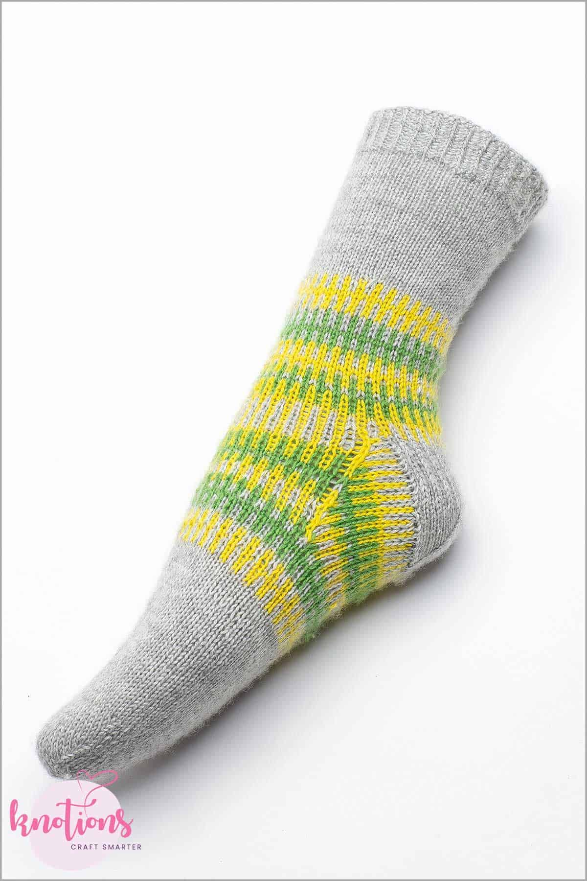 ajao-socks-1