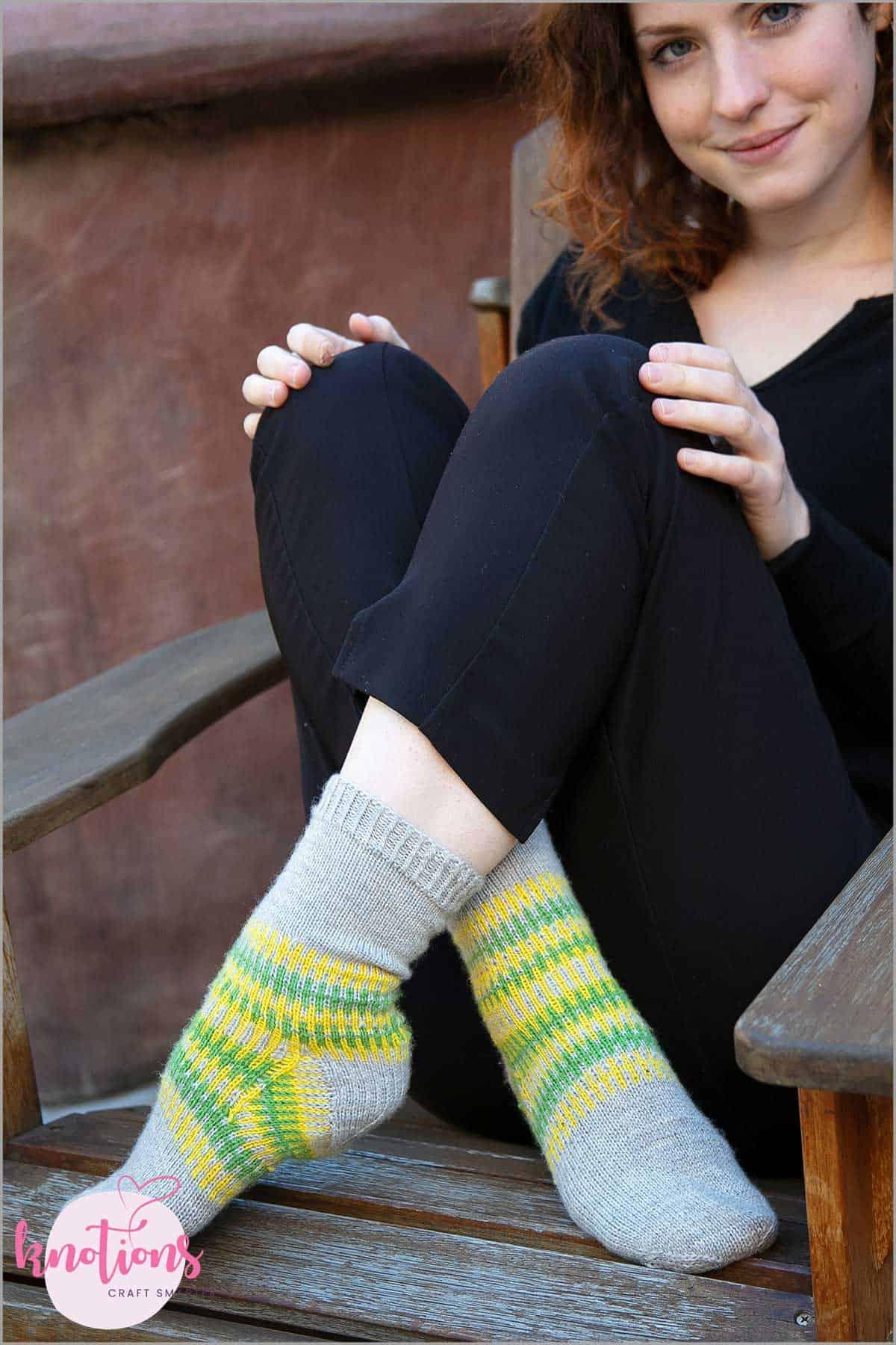 ajao-socks-10
