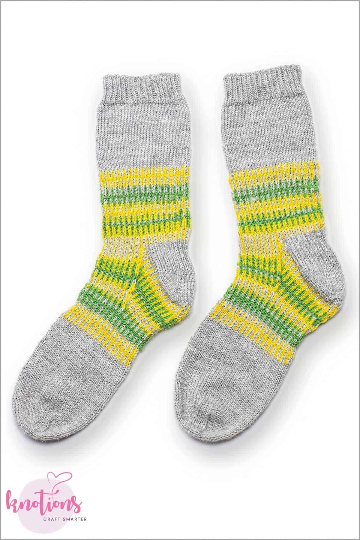 ajao-socks-2