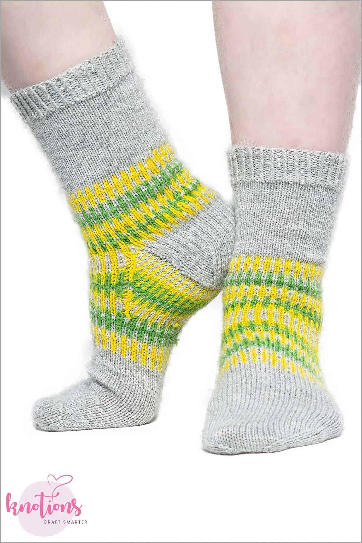 ajao-socks-5