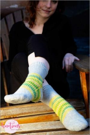ajao-socks-7