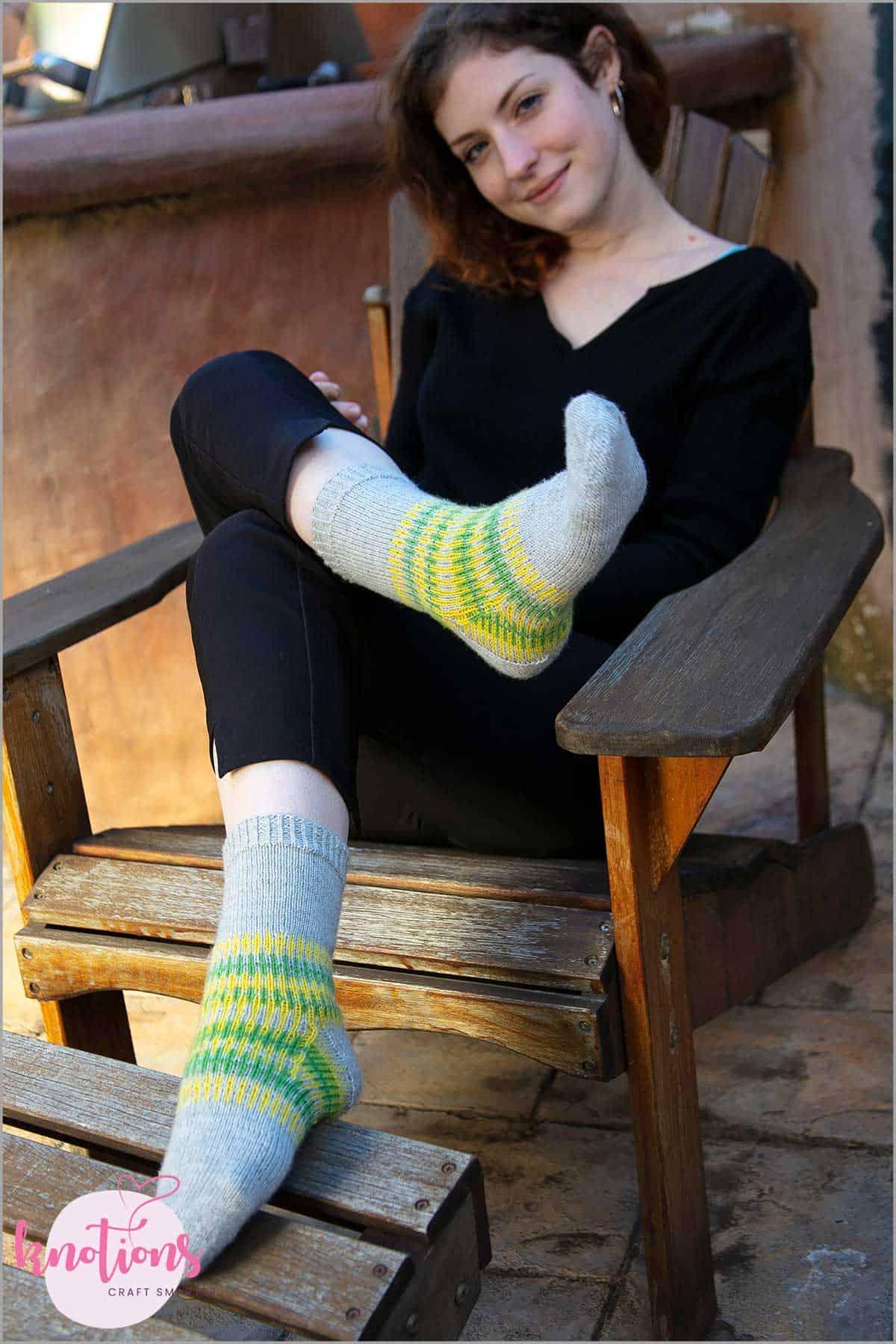 ajao-socks-9