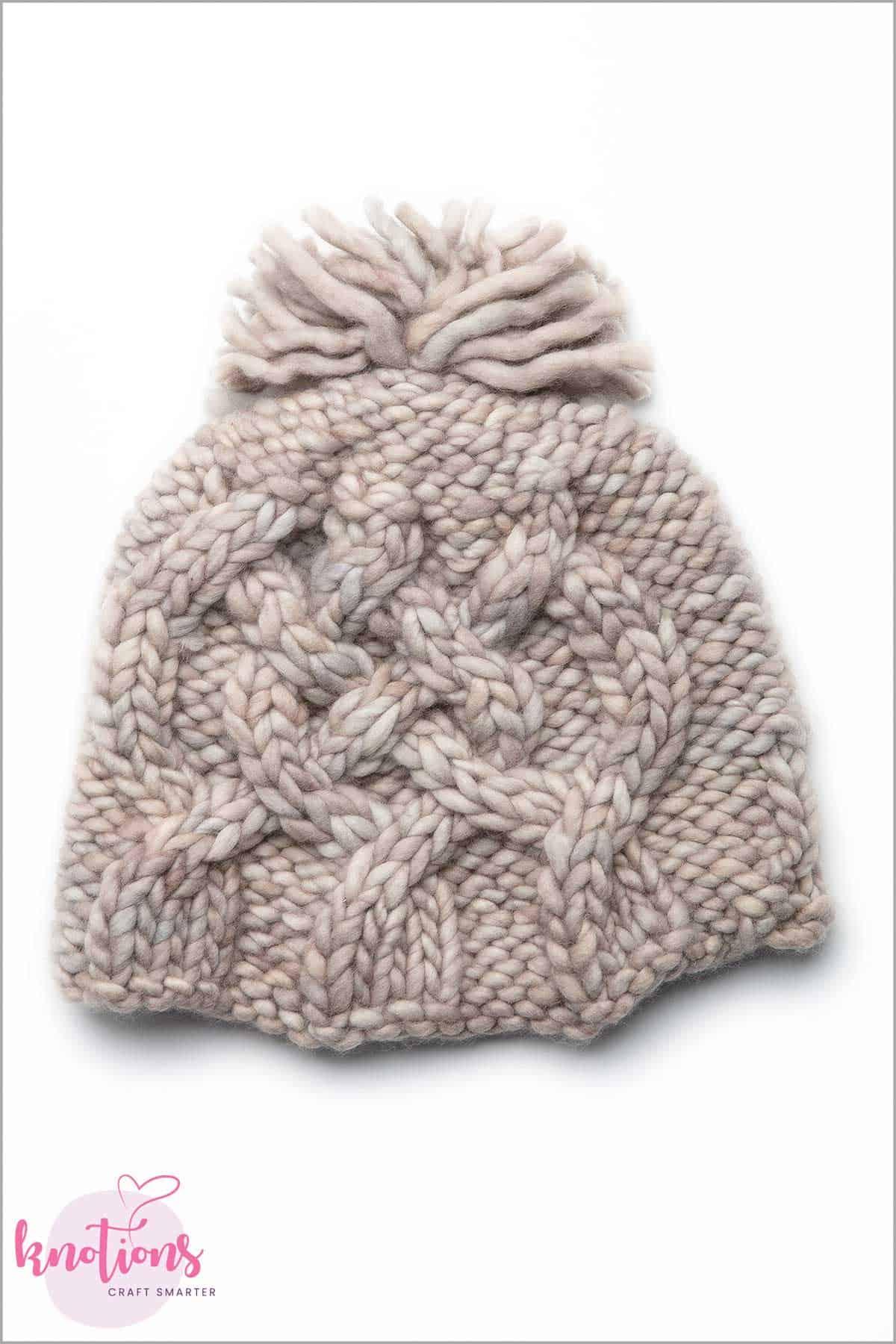 tresser-hat-1