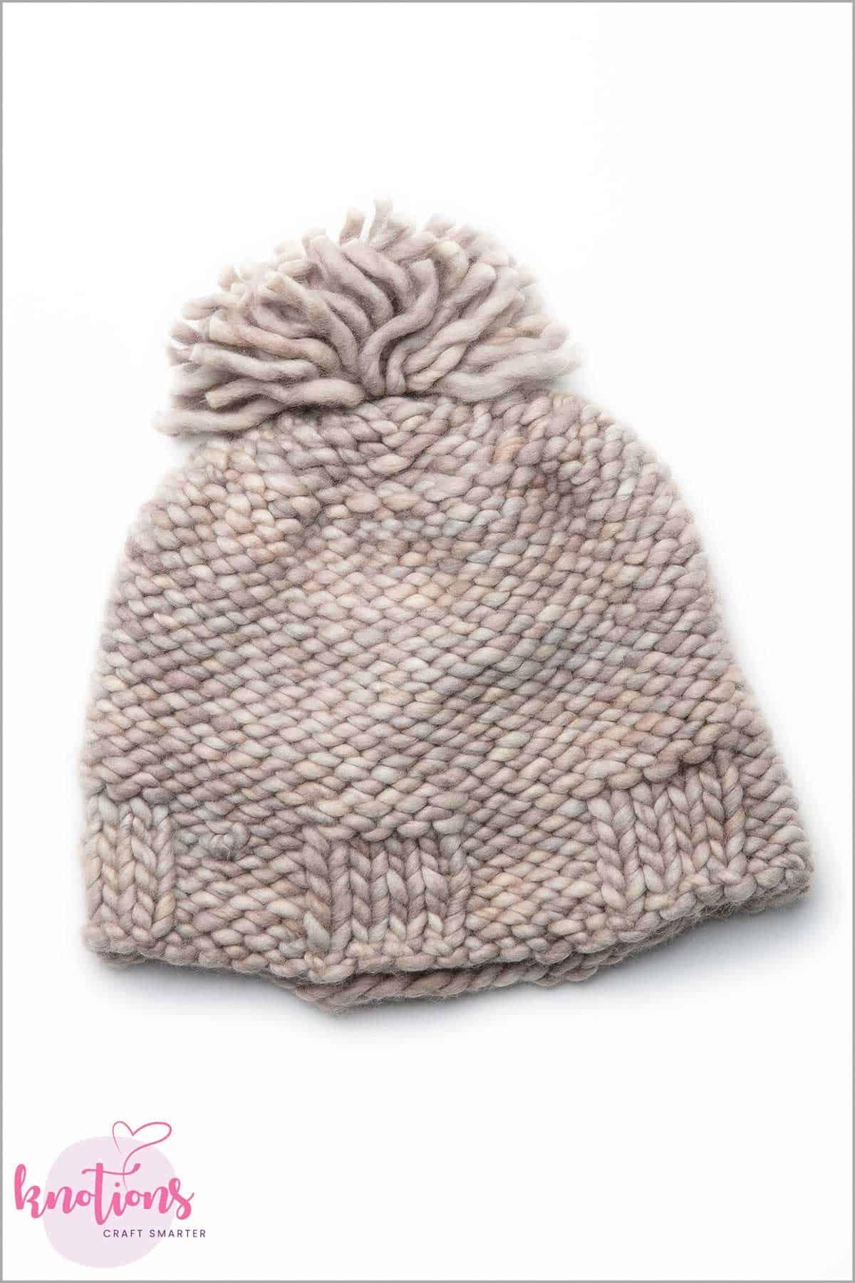 tresser-hat-2