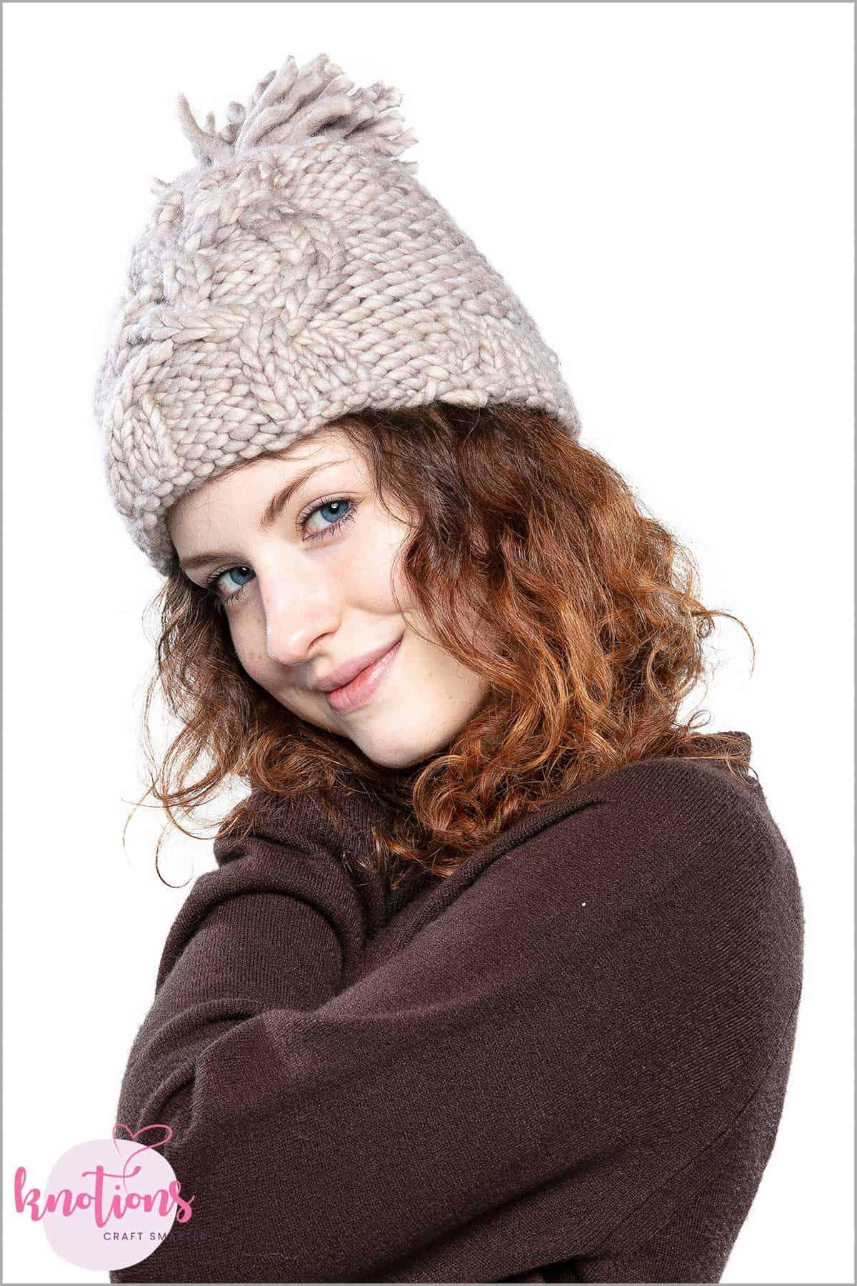 tresser-hat-3