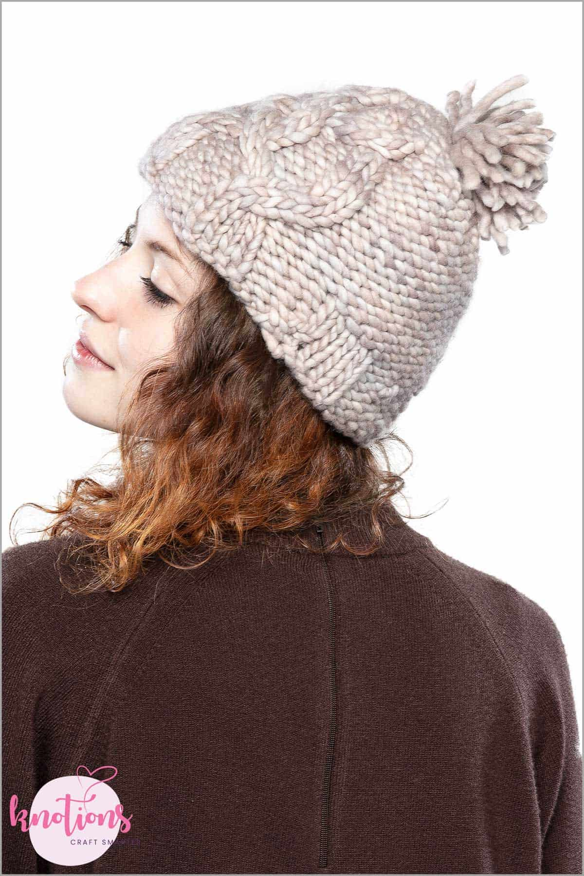 tresser-hat-4