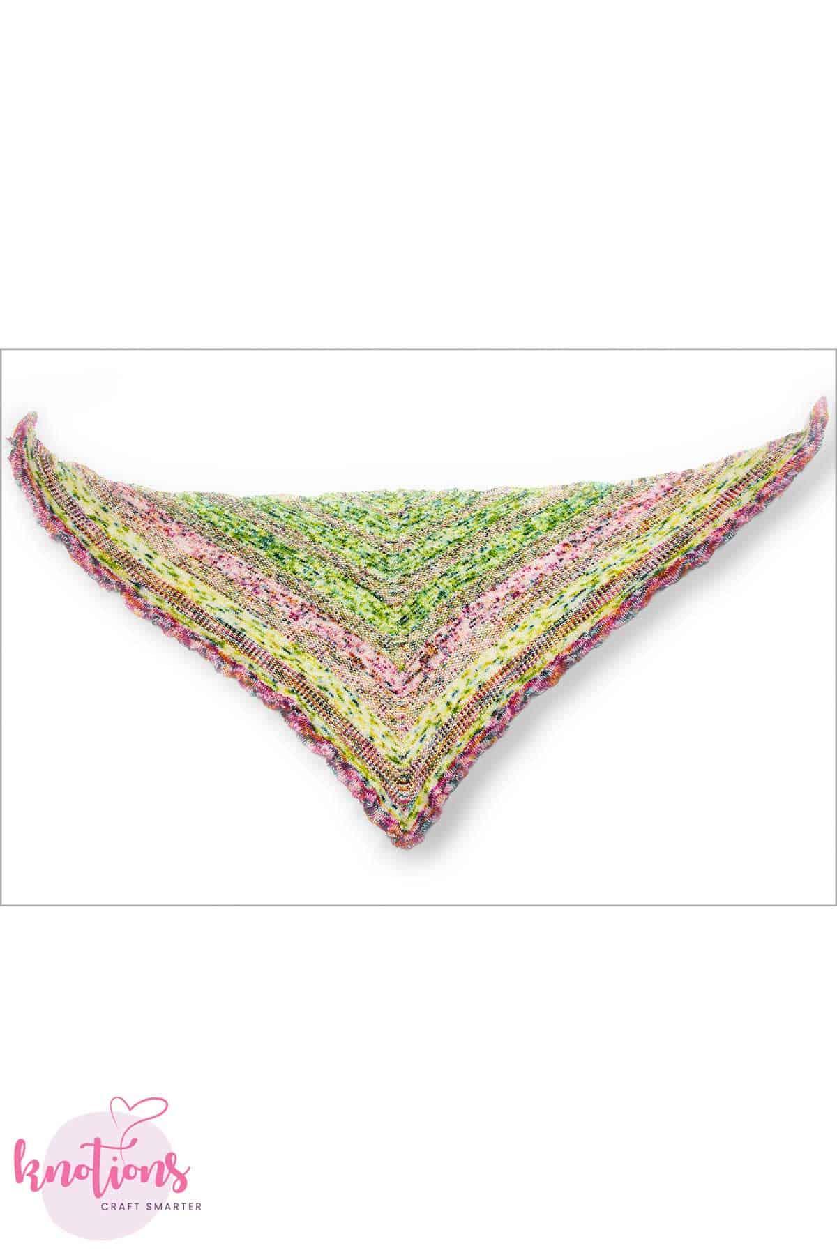 dream-of-color-shawl1