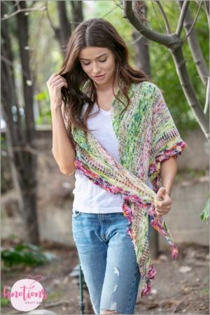 dream-of-color-shawl10