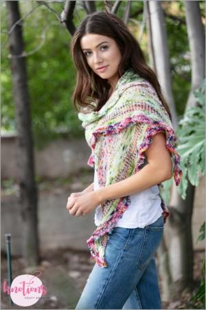 dream-of-color-shawl11
