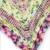 dream-of-color-shawl2