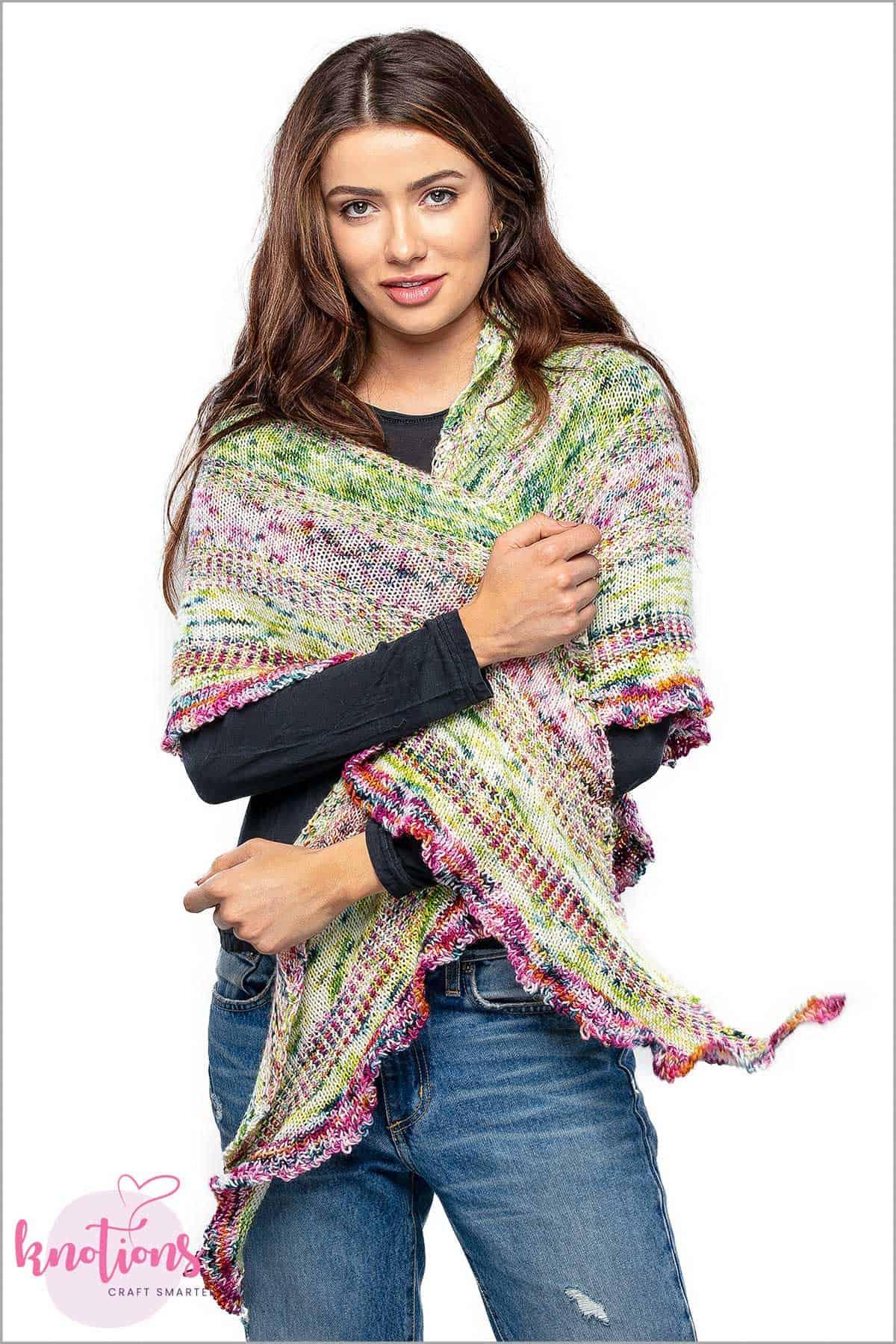 dream-of-color-shawl5