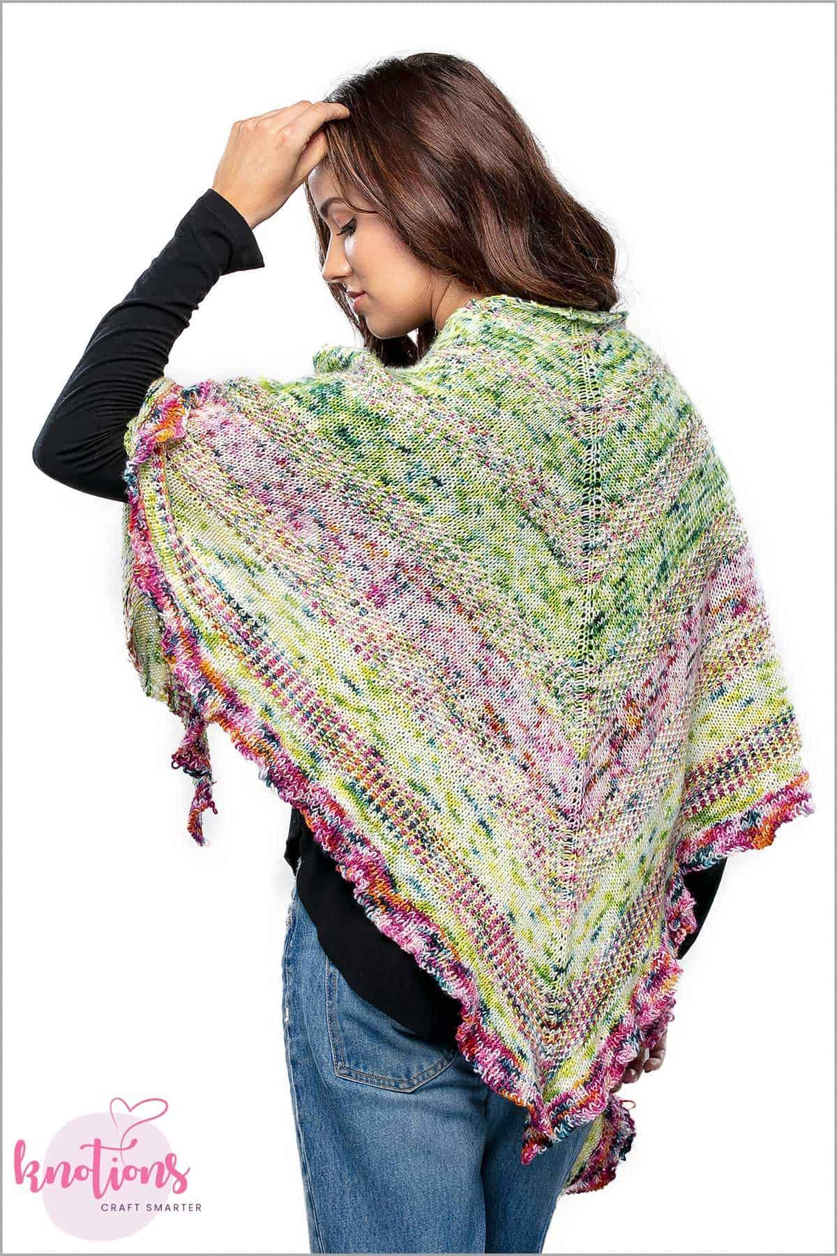 dream-of-color-shawl8