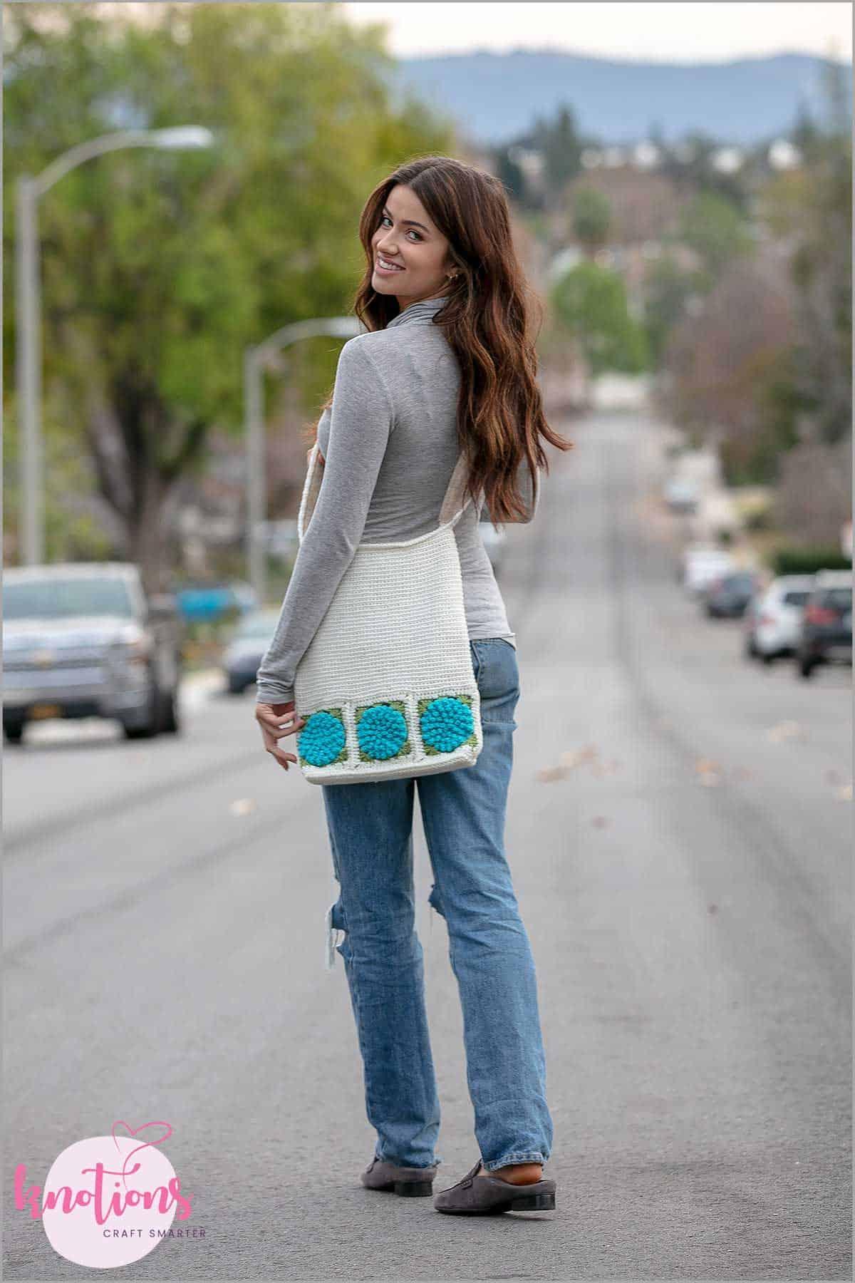hydrangea-tote-bag11