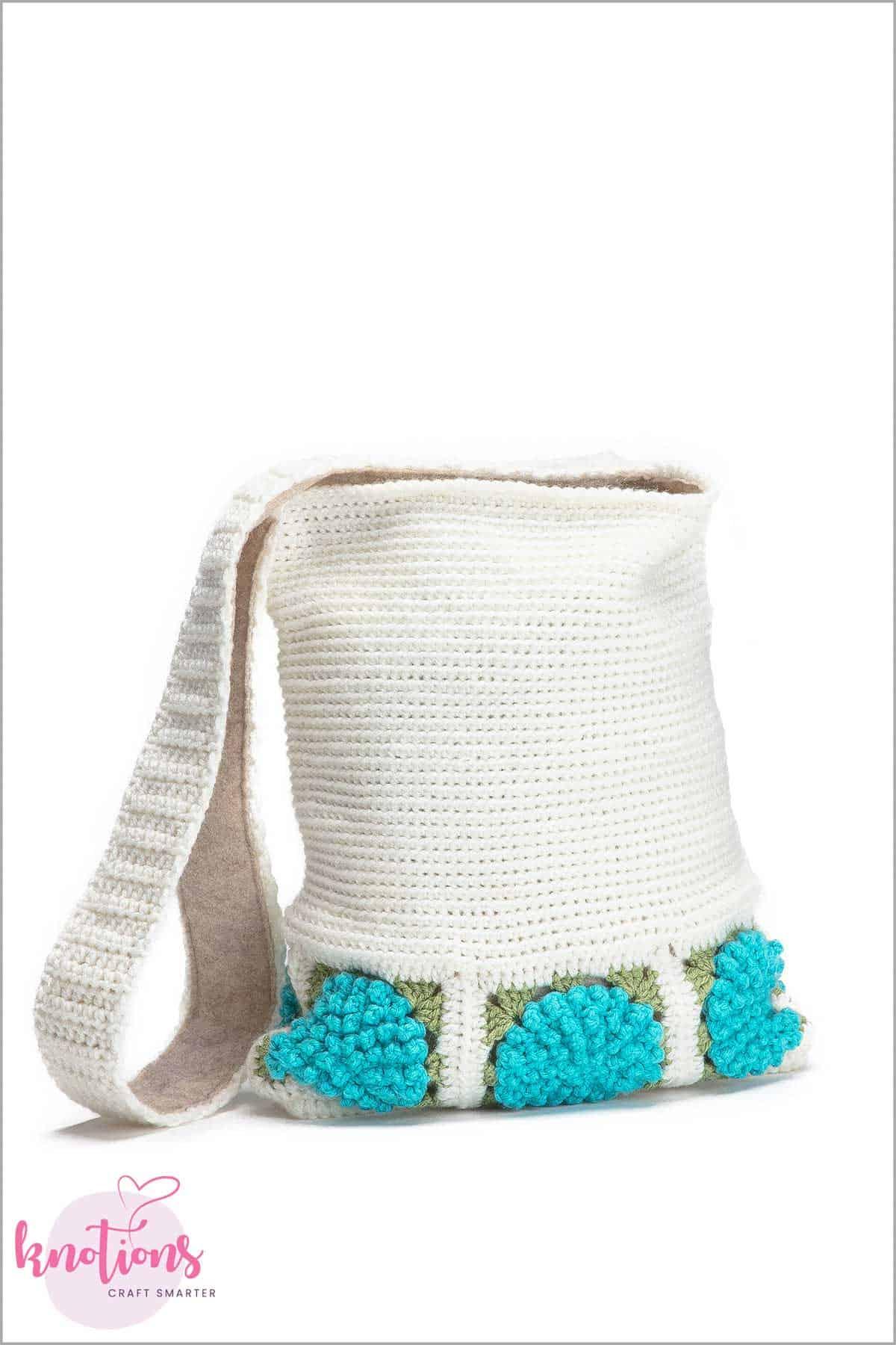 hydrangea-tote-bag2